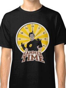 Hammer Time Classic T-Shirt