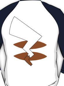 Pika Tail T-Shirt
