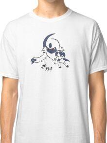 Pokemon 359 Absol Classic T-Shirt