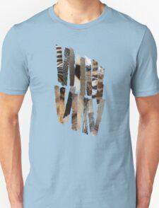 Chordata Unisex T-Shirt