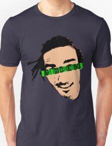 PopAdventure T-Shirt