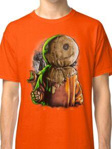Trick r Treat Classic T-Shirt