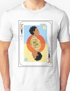 Childish King Gambino  Unisex T-Shirt