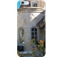 Sand Castle iPhone Case/Skin
