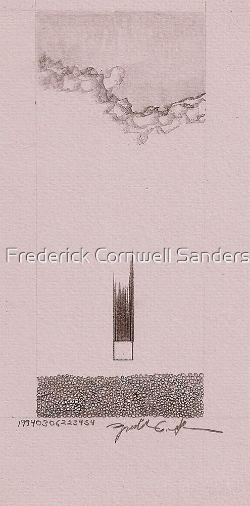 untitled by Frederick Cornwell Sanders