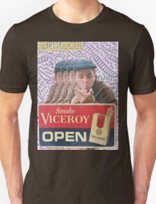 Mac DeMarco 1 T-Shirt