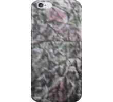 """ ROCK PEOPLE"" iPhone Case/Skin"