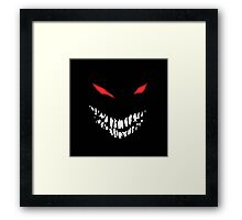 Disturbed The Guy Framed Print