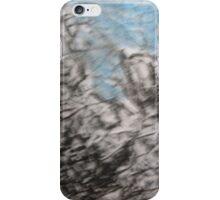 ROCK  FIGHT iPhone Case/Skin
