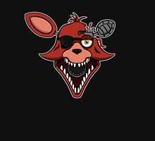 Five Nights at Freddy's - FNAF 2 - Foxy Unisex T-Shirt