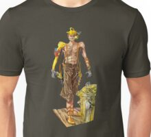 The Guardian Unisex T-Shirt