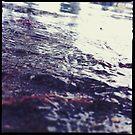 Watery by burbskate