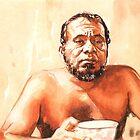 wana wadule wasanthaya (Tele Drama) by Channa Gorokgahagoda