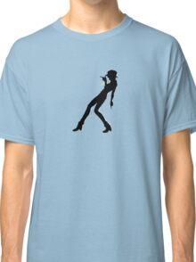 Naoto Shirogane (P4: Dancing All Night) Classic T-Shirt