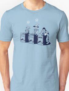 Arcane Advantage T-Shirt