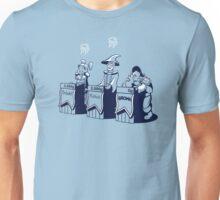 Arcane Advantage Unisex T-Shirt