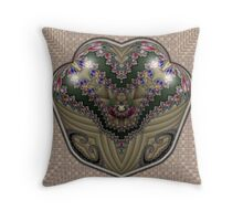 Insignia  Infusion Throw Pillow