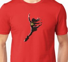 Yukiko Amagi (P4: Dancing All Night) Unisex T-Shirt
