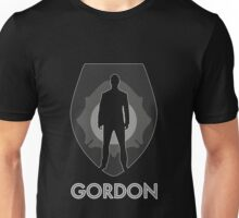 Gordon Unisex T-Shirt