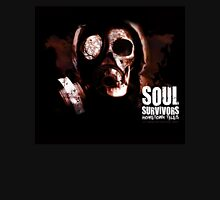 Soul Survivors Hometown Tales T-Shirt
