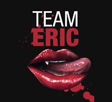 True Blood - Team Eric dark Unisex T-Shirt