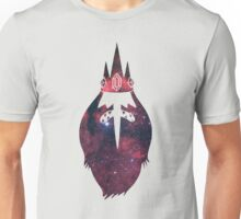 Space Ice King Unisex T-Shirt