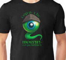 Top O' The Mornin' Unisex T-Shirt