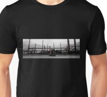 Chillagy Cycles Unisex T-Shirt
