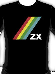 ZX T-Shirt