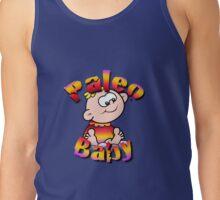 Paleo Baby Tank Top