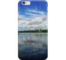 Paradise !  iPhone Case/Skin