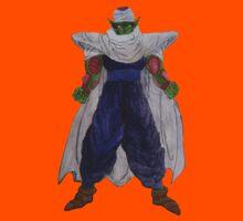 Piccolo Kids Clothes
