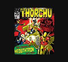 The Mighty Thorchu Unisex T-Shirt