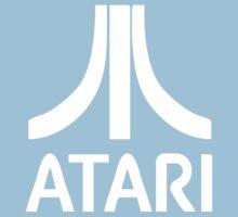 ATARI Kids Clothes