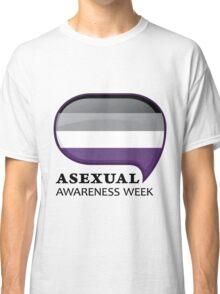 AAW Logo Classic T-Shirt