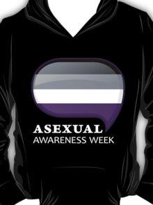 AAW Logo (Dark) T-Shirt