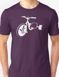 Drift Trike Downhill Drift King Bike Sport Trend Dreirad Fun T-Shirt
