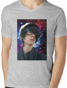 Chillin in space T-Shirt