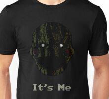 Five Nights at Freddy's - FNAF 4 - Phantom Puppet - It's Me Unisex T-Shirt