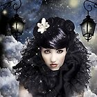 Lolita by Donna Ingham