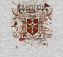 Eternal Sins Unisex T-Shirt