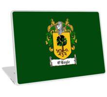 O'Boyle (Donegal)  Laptop Skin