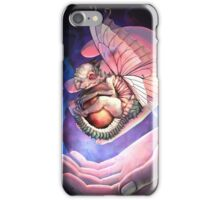 By The Dragon's Egg iPhone Case/Skin