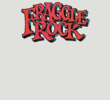 Fraggle Rock - Vintage style in RED Muppet  Unisex T-Shirt