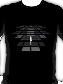 Owarimonogatari Shirt T-Shirt