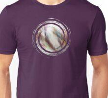 Glittering Tree - JUSTART © Unisex T-Shirt