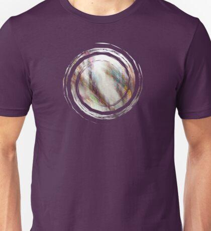 Glittering Tree - JUSTART © T-Shirt