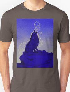 Kai-yo-te' - Calling From The Heart Unisex T-Shirt