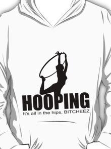 Hooping T-Shirt