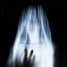 She, Eidolon by Jennifer Rhoades